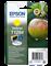 Epson Stylus Office BX305F C13T12944012