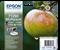 Epson Stylus Office BX625FWD C13T12954012
