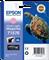 Epson Stylus Photo R3000 C13T15764010