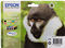 Epson Stylus SX218 C13T08954010