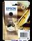 Epson WF-2630WF C13T16214012
