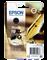 Epson WF-2540WF C13T16314012