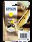 Epson WF-2530WF C13T16344012