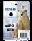 Epson Stylus Office BX625FWD C13T26014012