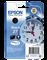Epson WF-7620DTWF C13T27014012