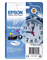 Epson WF-3640DTWF C13T27054012