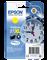Epson WF-3640DTWF C13T27144012