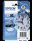 Epson WF-3640DTWF C13T27154012