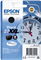 Epson WF-7620DTWF C13T27914012