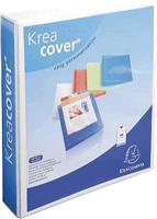 Präsentationsringbuch KreaCover Exacompta 51845E