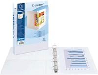 Präsentationsringbuch KreaCover Exacompta 51942E