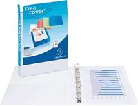 Präsentationsringbuch KreaCover Exacompta 51944E