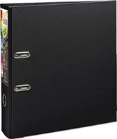 Ordner Prem Touch DIN A4 Maxi 80mm Exacompta 53341E