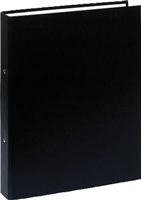 Ringbuch Exacompta 54371E