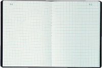 Geschäftsbuch Exacompta 812B