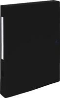 Dokumentenbox PP Exacompta 54631E