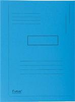Einschlagmappe Exacompta 445006E