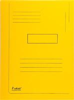 Einschlagmappe Exacompta 445009E