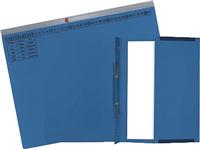 Hängeregistratur EXAFLEX Exacompta 370207B