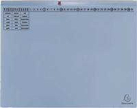 Hängeregistratur EXAFLEX Exacompta 370106B