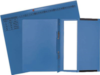 Hängeregistratur EXAFLEX Exacompta 370107B