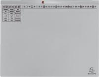 Hängeregistratur EXAFLEX Exacompta 370110B