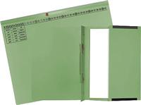 Hängeregistratur EXAFLEX Exacompta 370125B