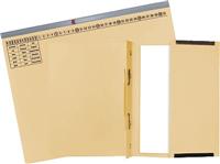 Hängeregistratur EXAFLEX Exacompta 370222B