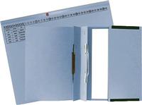 Hängeregistratur EXAFLEX Exacompta 370306B