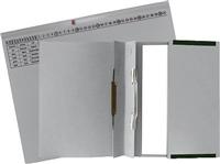 Hängeregistratur EXAFLEX Exacompta 370310B