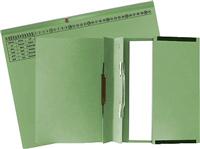 Hängeregistratur EXAFLEX Exacompta 370325B