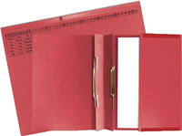Hängeregistratur EXAFLEX Exacompta 370403B