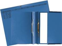 Hängeregistratur EXAFLEX Exacompta 370407B