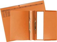 Hängeregistratur EXAFLEX Exacompta 370409B