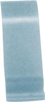 EXAFLEX Schiebesignale OM2 Exacompta 370507B