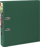 Prem Touch Ordner DIN A4 Maxi 80mm Exacompta 53353E