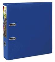 Prem Touch Ordner DIN A4 Maxi 80mm Exacompta 53352E
