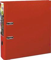 Prem Touch Ordner DIN A4 Maxi 80mm Exacompta 53345E