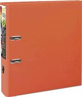 Prem Touch Ordner DIN A4 Maxi 80mm Exacompta 53344E