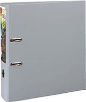 Prem Touch Ordner DIN A4 Maxi 80mm Exacompta 53354E