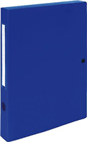 Dokumentenbox Exacompta 54632E