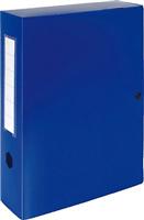 Dokumentenbox Exacompta 59832E