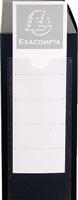 Dokumentenbox Exacompta 59831E