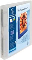 Präsentationsringbuch KreaCover Exacompta 51568E