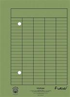 Umlaufmappe A4 Exacompta 353525B