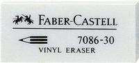 Radierer Faber-Castell 188730