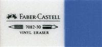 Radierer Faber-Castell 188230