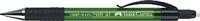 Druckbleistift GRIP-MATIC 1377 Faber-Castell 137763