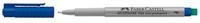 Multimark Non-Permanent F Faber-Castell 151451