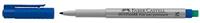 Multimark Non-Permanent M Faber-Castell 152651